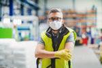 worker-in-mask.jpg