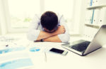 workplace-anxiety.jpg