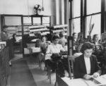 workplace-productivity.jpg
