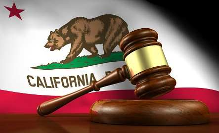 California Employment Law Update: Key HR Compliance Issues for Multi-State Employers