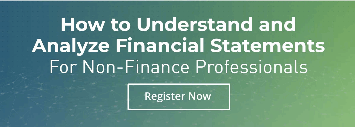 How to Understand and Analyze Financial Statements