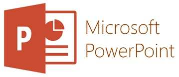 How to Make Great PowerPoint Presentations in Minutes: Smart PowerPoint Advanced Tips
