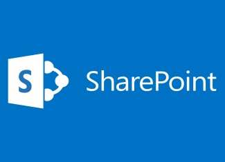 SharePoint Workshop: Mastering Document Management