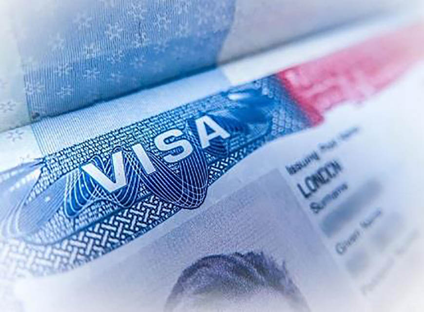 Employment-Based Visas: New Rules and Deadlines for 2019