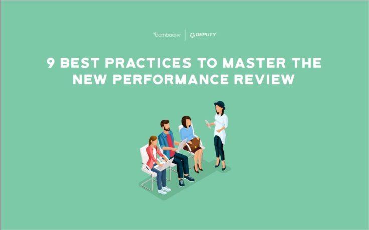 9-best-practices