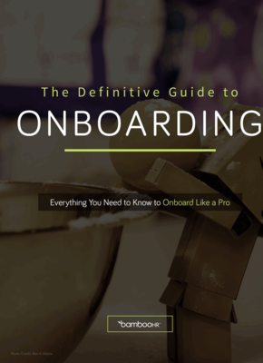 The-definitive-guide-to-onboarding