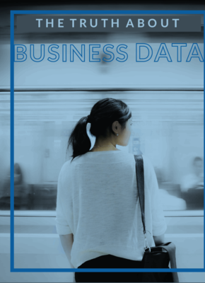 The-truth-about-business-data