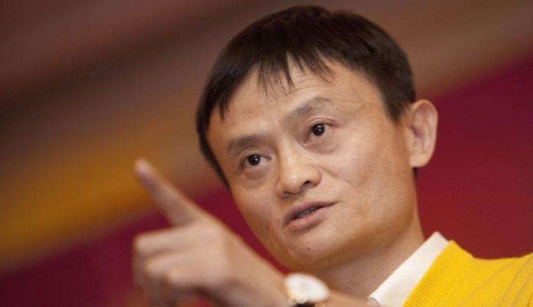 Alibaba-jack-ma-bloomberg