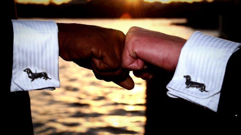 20150423162445-merge-dap-brothers-handshake-shake