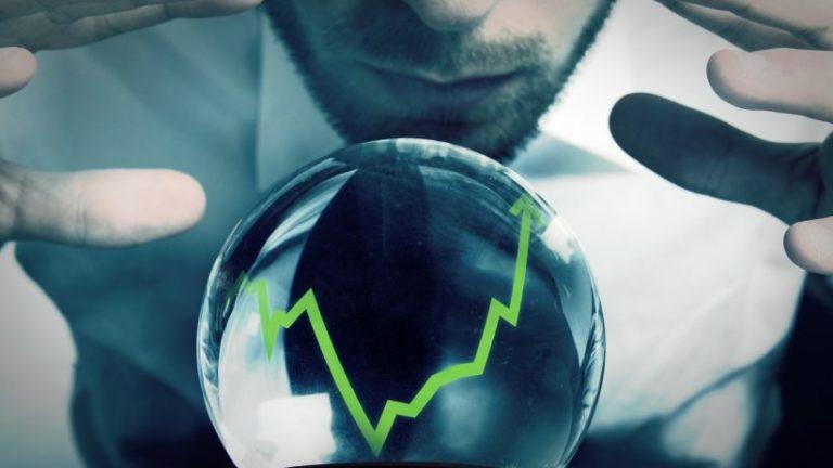 20150423221011-forecast-prediction-crystal-ball