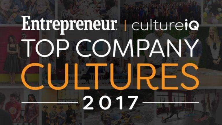 20170218001111-top-company-cultures