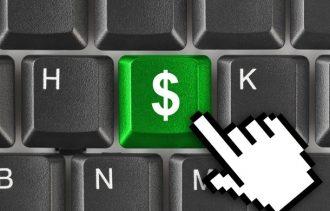 Marketing-online-budget-money