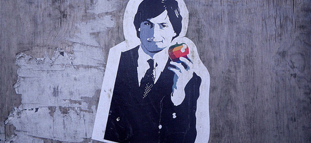 1397243483-what-i-learned-about-pr-from-working-with-steve-jobs-fred-cook-2