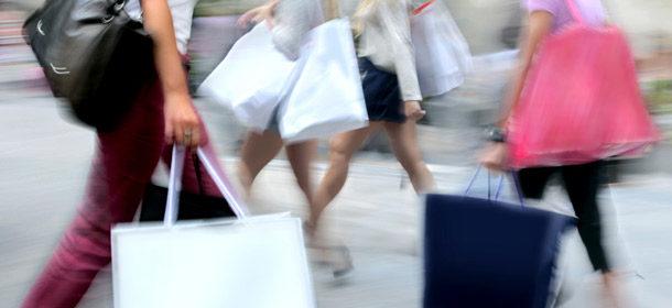 80-20-rule-sales-how-find-best-customers
