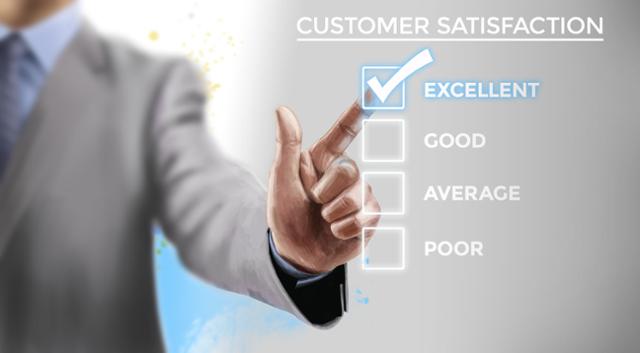 Customersatisfaction_painting