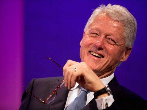 Bill-clinton-31