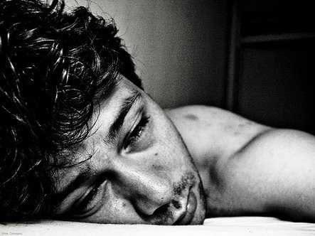 Insomnia 8