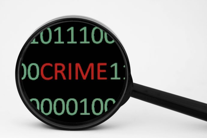 Cybercrime_cybersecurity-100034562-large