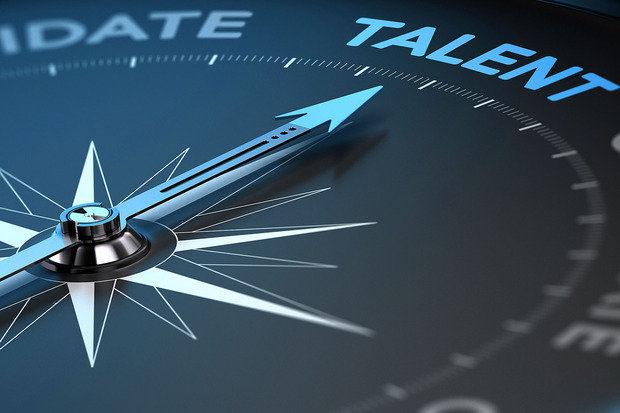 Talent skill recruitment hiring compass thinkstock 100522338 primary.idge