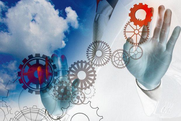 Cloud-collaboration-tools-100575489-primary.idge