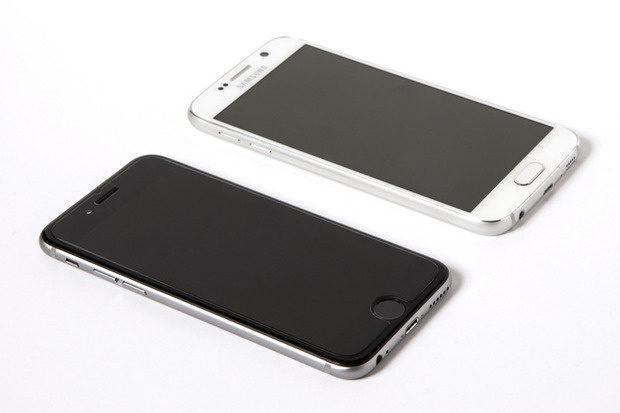 Samsung galaxy s6 iphone 6 4 100576510 primary.idge