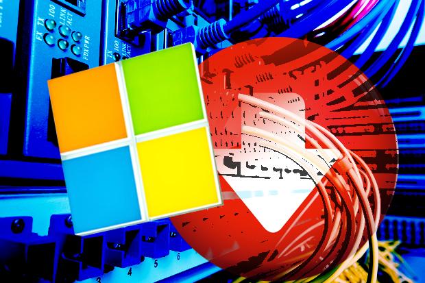 Windows server download update install 100589443 primary.idge