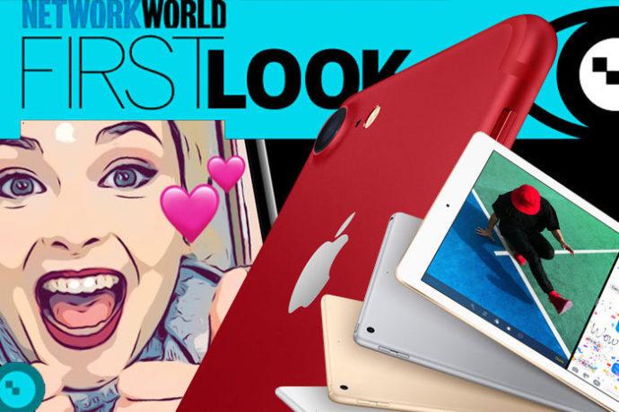 First-look-ipad-1-100714421-orig