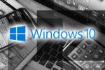 windows-10-unified-platform