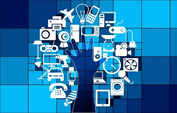 Internet of things 100720860 large