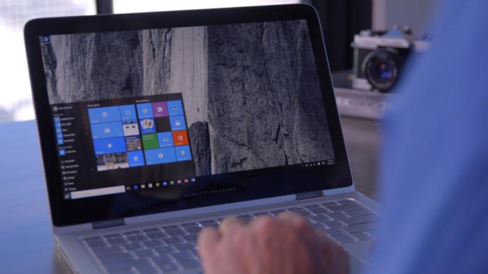 Windows-10-working-100739076-large