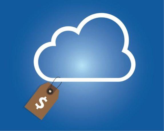 Cloud-100755505-large