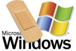 Windows Patches