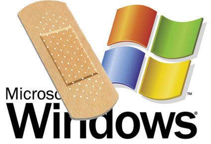 Windows-patches_0-100257117-primary.idge