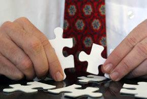 290_puzzlehands