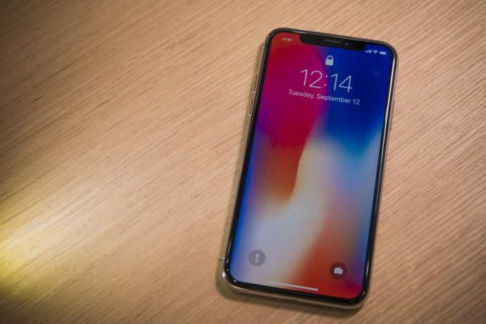 Apple-091217-iphone-x3893