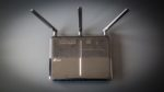 tp-link-router-11