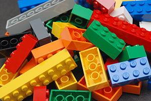 300px-lego_color_bricks12