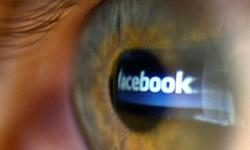 Eye-reflects-facebook12
