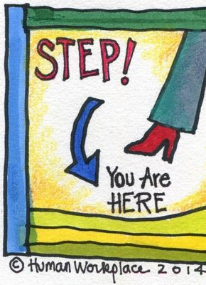Step-you-are-here-badge-e1413288790452