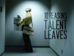 Why talent leaves 300x2271