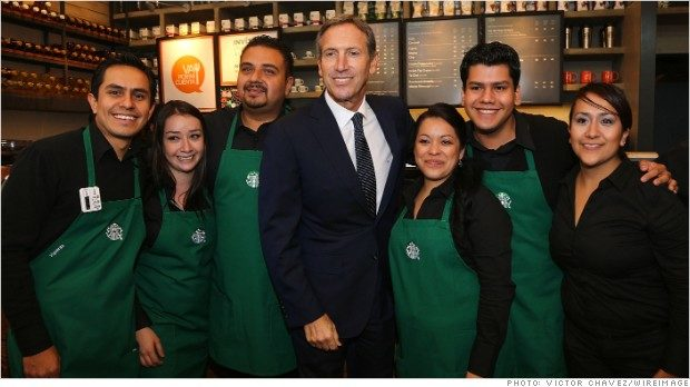 130827112233-howard-schultz-employees-620xa