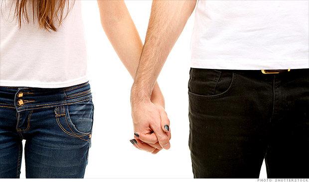 131105170529-unmarried-health-care-620xa