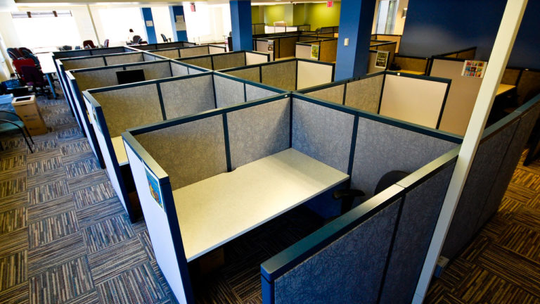 3039266-poster-p-1-your-windowless-cubicle-is-doing-horrible-things-for-your-sleep-and-mental-health