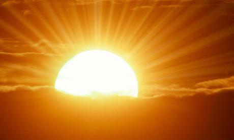 Sunrise--early-risers-010