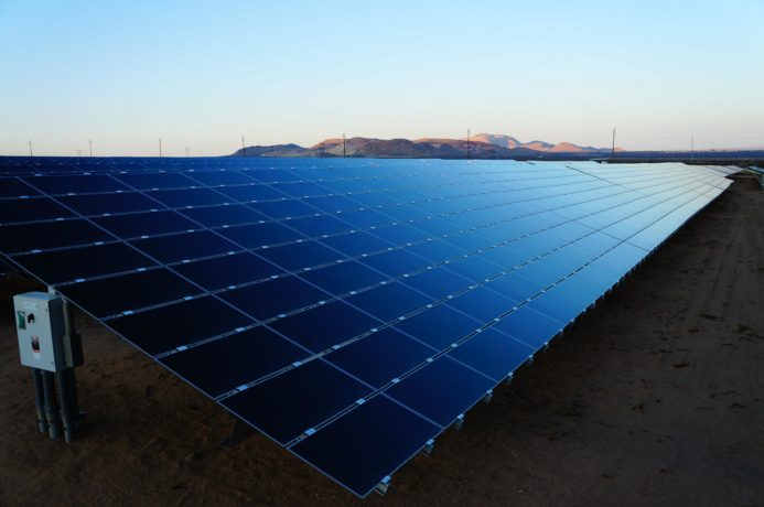Solar-frontier_catalina-solar-project