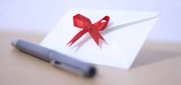 Love-letter_pan_24432