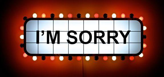 Sorry-pano_25632