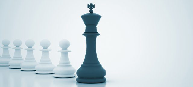 Leadership chess 1940x900 34115