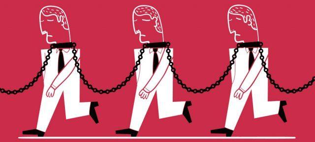 Slave-employees-1940x900_29879