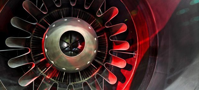 Turbo-engine-1940x900_36200